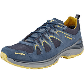 Lowa Innox Evo GTX Shoes Men grey